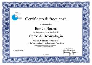 Certificato_di_frequenza