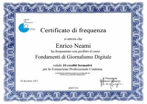 Certificato_gior_digitale_2015