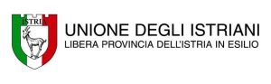 Logo-Unione-2