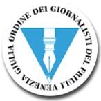 Odg-Friuli-Venezia-Giulia
