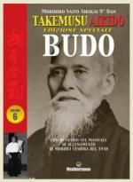 16288024_fresco-di-stampa-takemusu-aikido-vol-edizione-speciale-budo-0