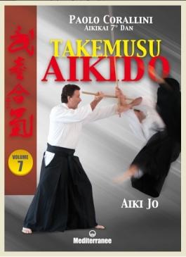 Takemusu 7