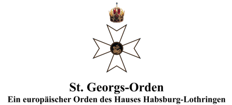 logo_full_medium