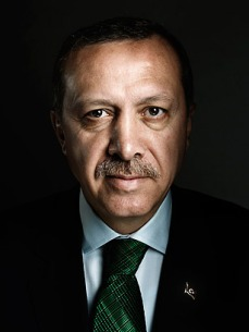 t100lead_erdogan