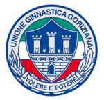 palestra_gorizia