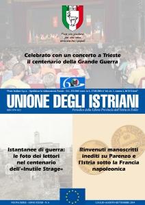unione_mail