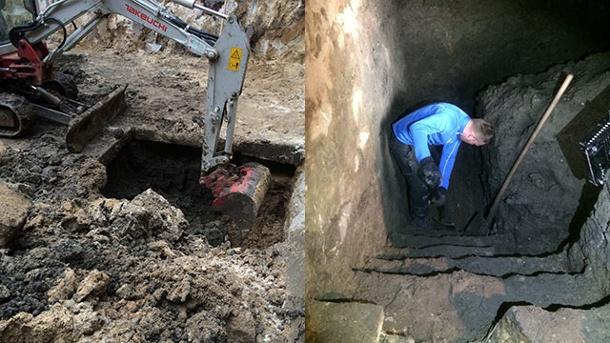 der-neu-entdeckte-eingangsbereich-zu-einem-bunker-