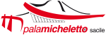 logo-300x100px11