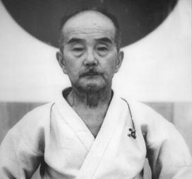Yasuhiro Konishi (1893-1983).