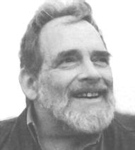 Terry Dobson (1938-1992) - dal 1960 [5 dan]