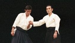 Kanshu Sunadomari (1923-2010) - dal 1942. [9 dan]