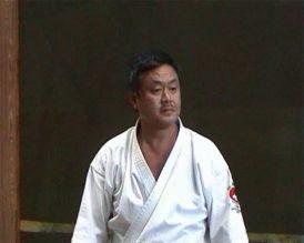 Gaku Honma (1950-vivente)