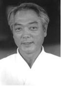 Hirokazu Kobayashi (1929-1998) [Padre del Kobayashi Aikido]