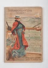 Oesterreichischer Lloyd