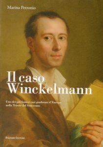 copertina_caso_winckelmann