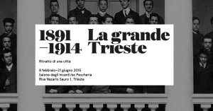 La Grande Trieste