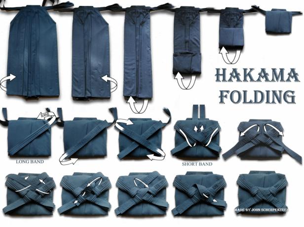 Imm_Info_Hakama (1)