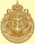 lloyd_logo