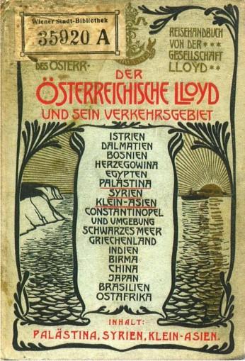 Oesterreichische_Lloyd_1901