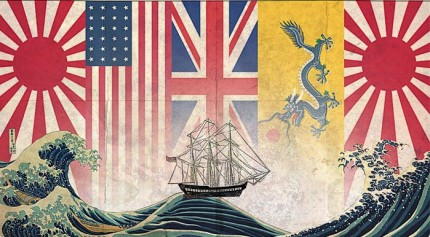 JP-US-UK