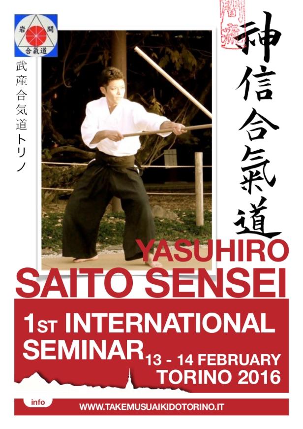 2016-02-13-Yasuhiro-Saito