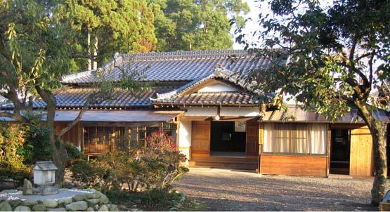 iwama-dojo