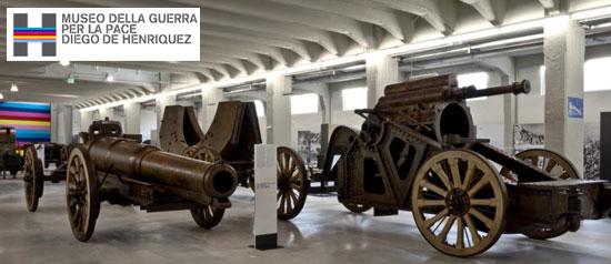 museo de henriquez