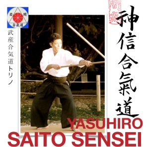 Saito_Yasuhiro