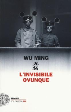 invisibile_ovunque