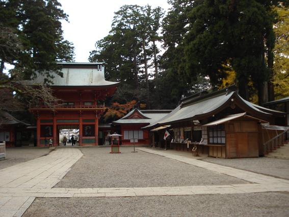 kashima-jingu_romon_gate