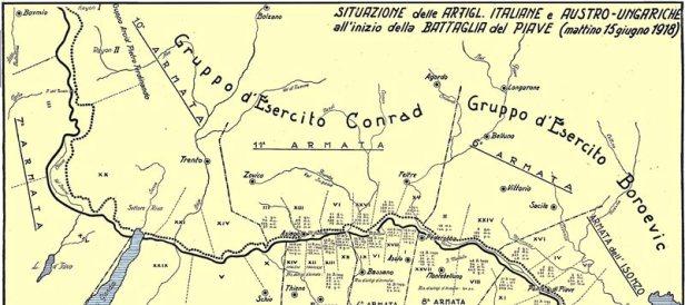 mappa-battaglia-del-Piave-Montello1