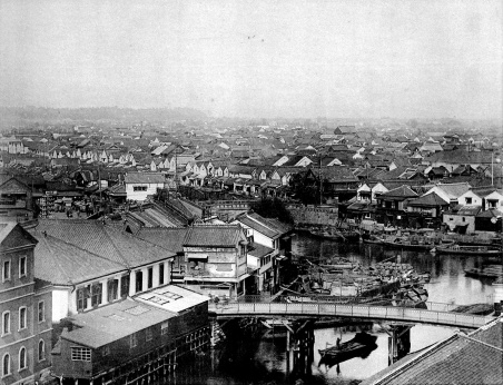 Tokyo, 1901 0010.jpg