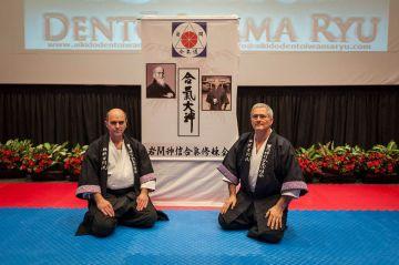 kagami-biraki-2015-aikido-dento-iwama-ryu-italia_IM4182