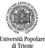 Univ_Pop_Trieste
