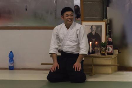 Waka-sensei-torino-2016