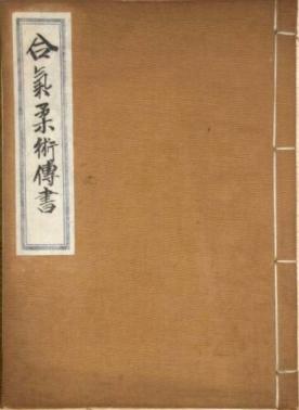 aikijujutsu-densho-cover