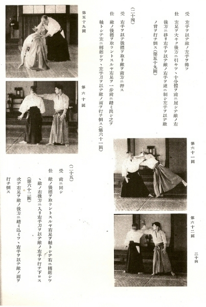 gozo-shioda-budo1