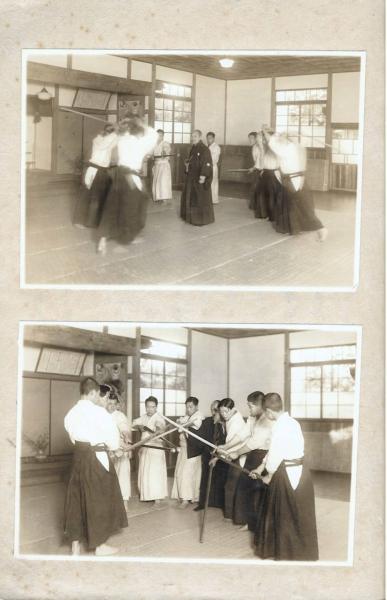 rinjiro-shirata-aikijujutsu-densho