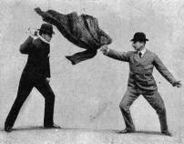 bartitsu_barton-wright_overcoat-defense