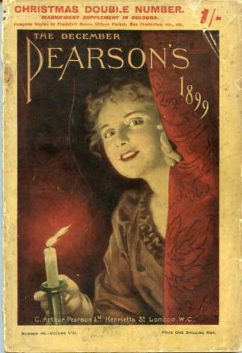pearsons_dec_1899