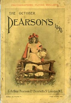 pearsons_oct_1898