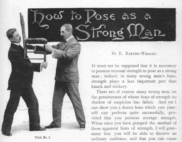 Strong_Man1