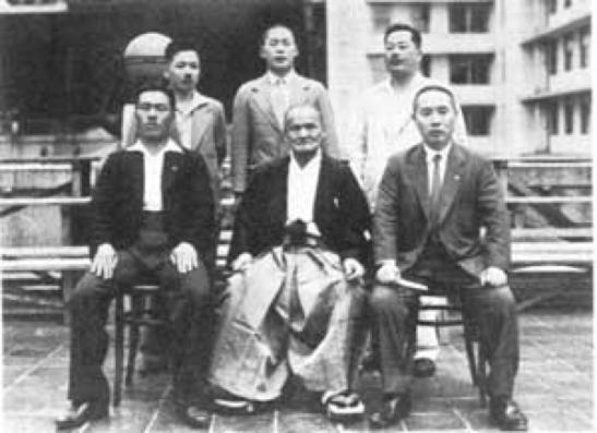 osaka-yoshimura-takeda-tonedate