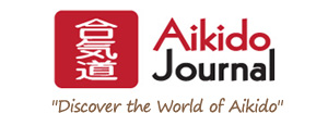 aikido-journal4