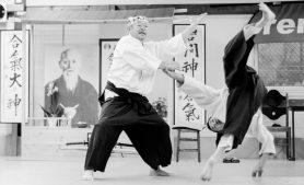 saito-sensei-kokyu2-rennes-nov16web-768x468