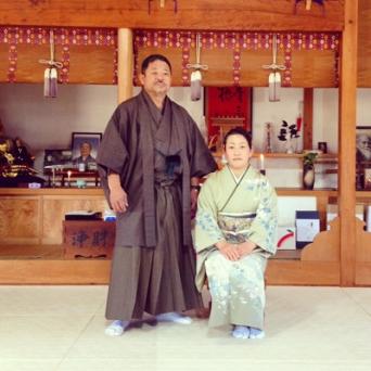 sensei-and-hisakkosan