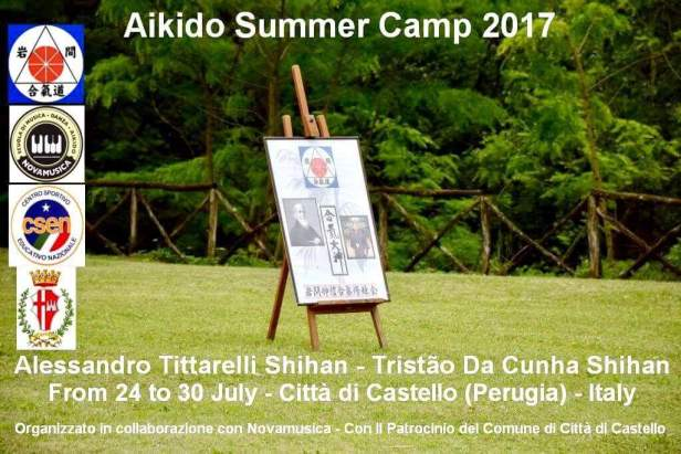 SummerCamp2017