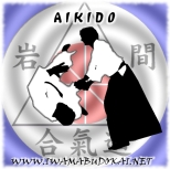 Logo IBK1