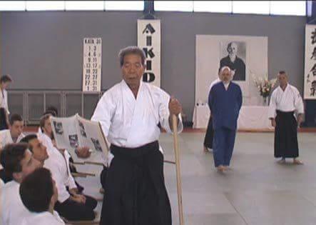morihiro-saito-budo-1