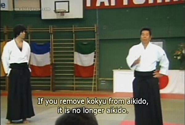 morihiro-saito-stan-pranin